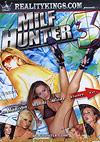 MILF Hunter 3