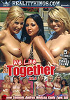 We Live Together 4