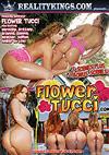 Flower Tucci 3