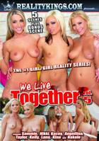 We Live Together 5
