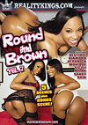 Round And Brown 7