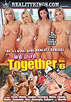 We Live Together 6