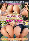 Monster Curves 2