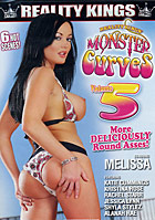 Monster Curves 5