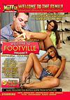 Footville 2