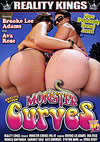 Monster Curves 10