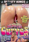Monster Curves 11