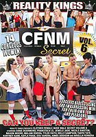 CFNM Secret 6