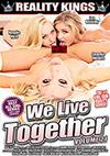We Live Together 21