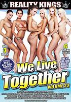 We Live Together 23