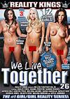 We Live Together 26