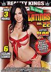 8th Street Latinas 22
