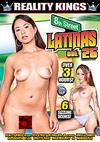 8th Street Latinas 26