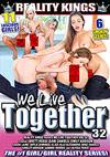 We Live Together 32
