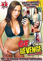 GF Revenge 10