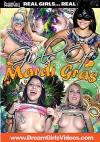 Girls Of Mardi Gras