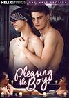 Pleasing The Boy