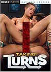Taking Turns