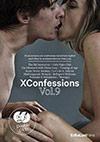 XConfessions 9 - 2 Disc Set