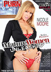 Mature Women Unleashed