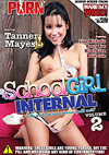 Schoolgirl Internal 2