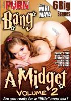 Bang A Midget 2
