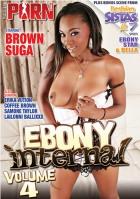 Ebony Internal 4