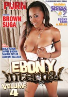 Ebony Internal 4