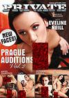 Private - Prague Auditions 2