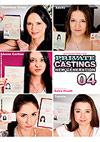 Private Castings New Generation 4