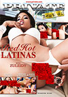 Best Of By Private - Red Hot Latinas