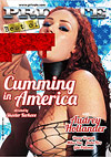 Best Of By Private - Cumming In America
