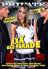 Best Of By Private - XXX Maid Parade