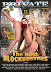 Best Of By Private - The Best Blockbusters