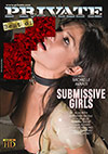 Private - Submissive Girls