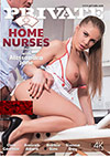 Private - Home Nurses