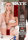 Private - Cute White Girls loves Big Black Cocks 3