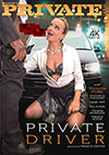 Gold - Private Driver