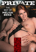 The Best Of Melisa Benz