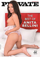 The Best Of Anita Bellini