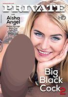 Best Of Big Black Cock 2
