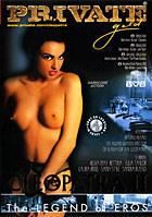 Gold - Cleopatra 2