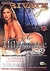Gold - Millionaire 2