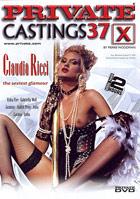 Castings X 37 - Claudia Ricci
