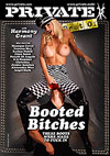 Best Of By Private - Booted Bitches