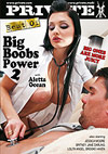 Best Of By Private - Big Boobs Power 2