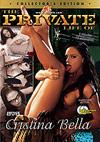 The Private Life Of Cristina Bella - 2 Disc Set