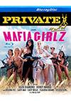 Gold - Mafia Girlz - Blu-ray Disc