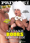 Best Of By Private - No Fake Boobs Allowed!