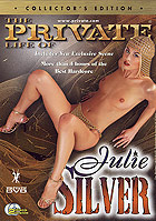 The Private Life Of Julie Silver